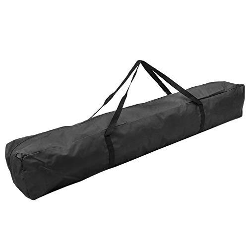 PrimeMatik - Bolsa de transporte para carpa plegable de 300x450cm y 300x600cm
