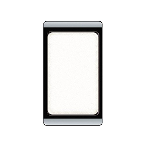 ARTDECO Magnetlidschatten Pearl Farbe Nr. 46, pearly snow touch, 1er Pack (1 x 9 g)