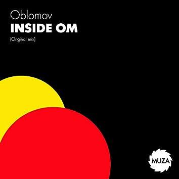Inside Om