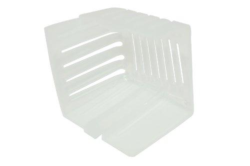 Indesit C00048505 Accessori per frigo/Creda SCHOLTES Refrigerazione. Lente