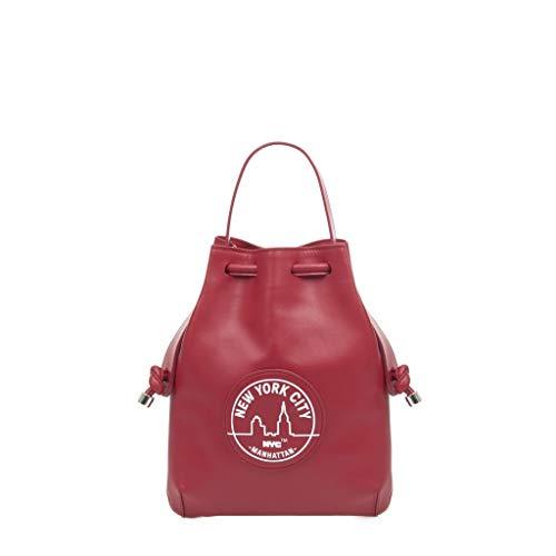Meli Melo NYC Monumental Mini Backpack