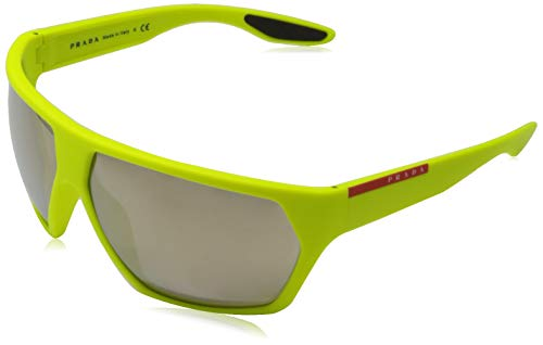 Ray-Ban 0PS 08US zonnebril