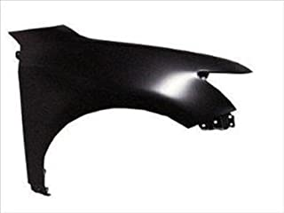 New For Lexus CT200h Front,Left Driver Side FENDER OE# 5380276020 LX1240122