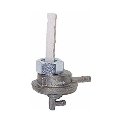 R5606030 - Grifo de gasolina para Kymco Agility 50-125