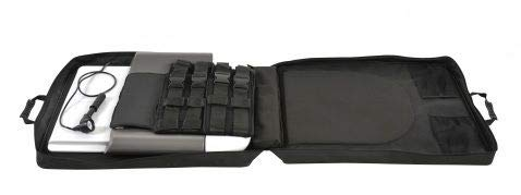 Chattanooga New Lumbar Home Traction Device, Treatment That Replicates Clinical Traction