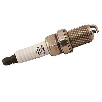 Best spark plug 491055 Reviews