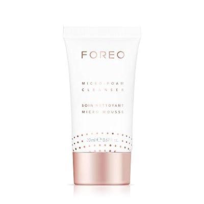 FOREO Micro-Foam Reiniger 20ml