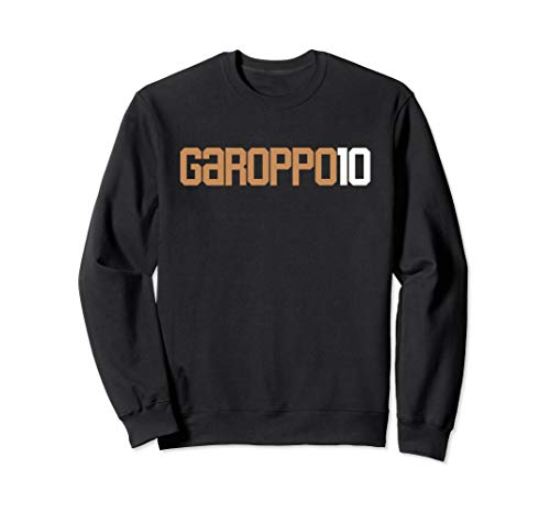 Gq Best Sweatshirt