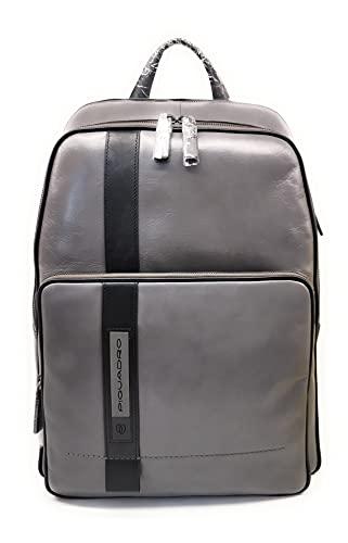 PIQUADRO Zaino 42 cm scomparto Laptop
