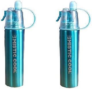 aluminum water bottles kids
