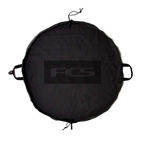 FCS Change Mat
