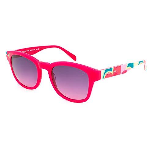 Agatha Ruiz de la Prada AR21317-562 Gafas, rosa, 49/21/140 para Mujer