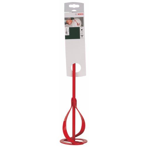 Bosch 2609255717 - Accesorio de herramienta eléctrica (tamaño: 80x400mm)
