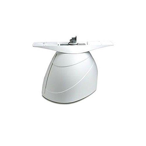 Garmin Radar, xHD2, 25KW, w/o Antenna