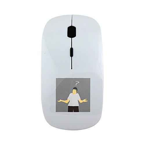 The Gesture Called Shrug Oro Shoulder Shrug Enesco Which