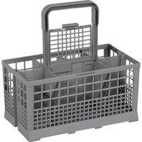 Cestello per posate universale per lavastoviglie Bosch, Siemens 240mm di larghezza, 135mm di profondità, BSH 093046