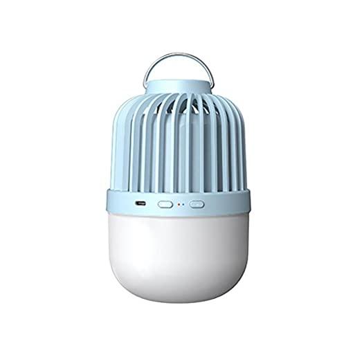 WINBST Luz nocturna portátil con altavoz Bluetooth inalámbrico, lámpara de mesa LED con difusor de aromaterapia para aceites esenciales, 107 x 107 x 164 mm