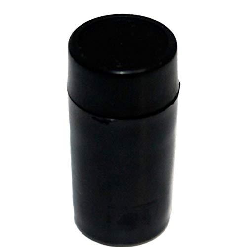 Acan Bote de Tinta de 20 mm para máquina etiquetadora