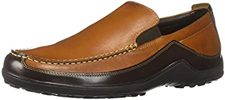 Save on Cole Haan