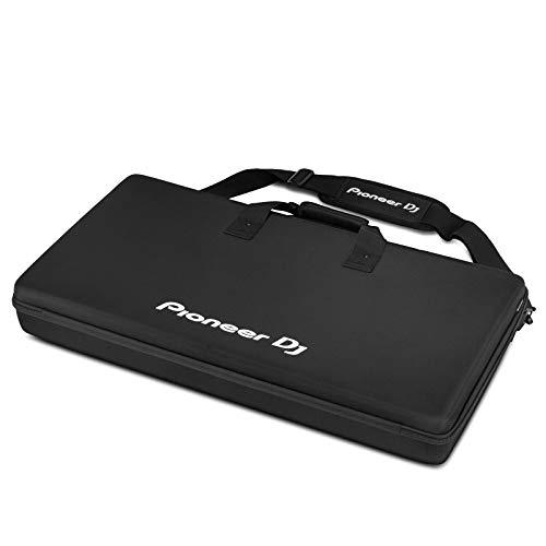 PIONEER DJ DJC-1X BAG case semirigida per DDJ-1000 DDJ-SX DDJ-SX2 DDJ-SX3 DDJ-RX