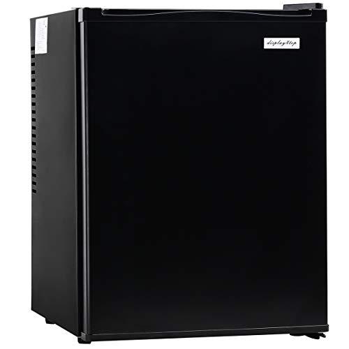 Display4top Mini réfrigérateur, ...