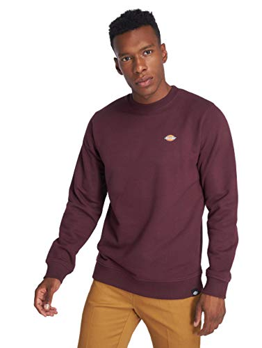 Dickies Herren Sweater Seabrook Sweater