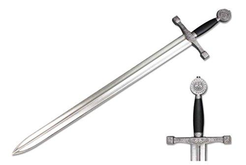 SparkFoam Medieval Foam Swords Series (King Arthur)