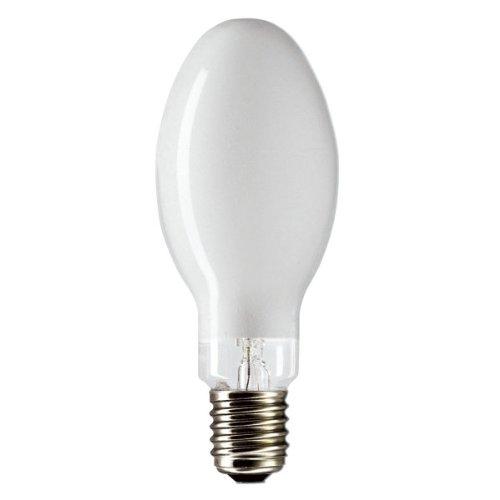 Philips - Lámpara de descarga master hpi plus 250w/645 bu e40