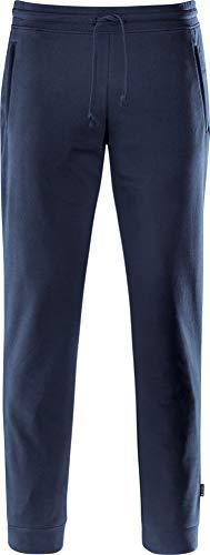 Schneider Sportswear Herren Chesterm Hose, dunkelblau, 56