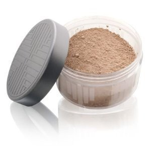 makeup powders Charles of the Ritz Custom Blended Powder Face Powders - Classic Ivory - 1.5 Oz