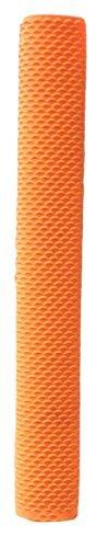 PRO IMPACT Cricket Bat Grip–Arancione Brillante–1Pezzo