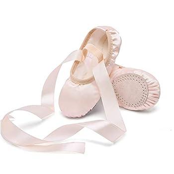 Best balett shoes for girls Reviews
