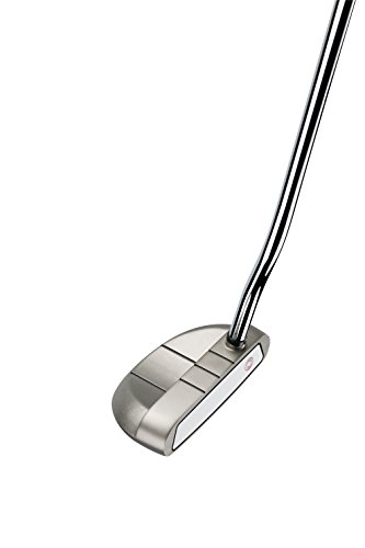 Odyssey Hot Pro 2.0 Rossie Putter (White), Right Hand, 35-Inch, Standard Grip
