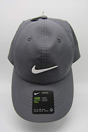 Unisex Nike Legacy Golf Cap