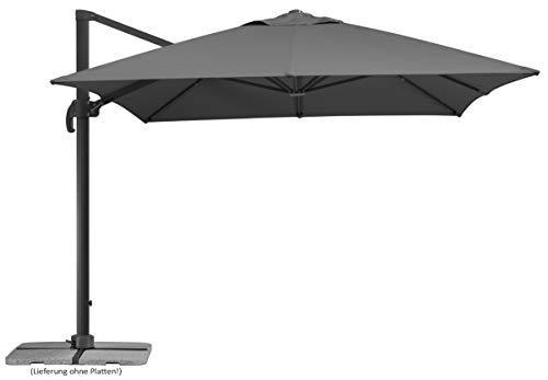 Schneider -  -Schirme Rhodos