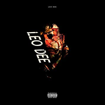 Leo Dee