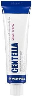 centella mezzo cream