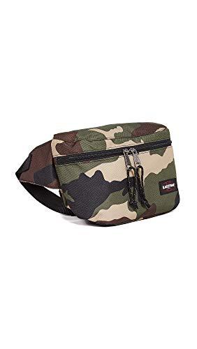 Eastpak Bane Gürteltasche 26 x 20 x 9 cm,camouflage