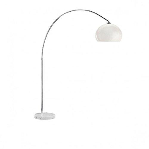 VALASTRO3294WA/77 - binnenverlichting kroonluchter staande lamp metaal chroom - verkoop van VALASTRO LIGHTING