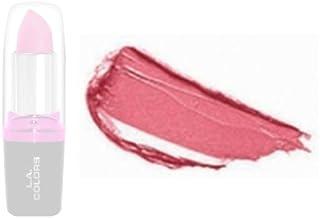 LA Colors Hydrating Lipstick - Pouty (並行輸入品)