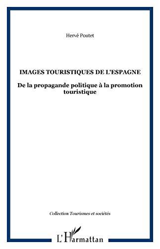 Images touristiques de l'Espagne PDF Books