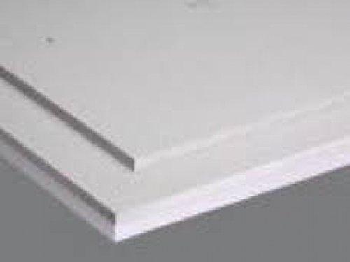 1 Palette (48 Platten = 36m²) 40mm Rigidur Estrichelemente PS Trockenestrich 1500x500x40mm, inklusive Pfandpalette und Versand deutschlandweit