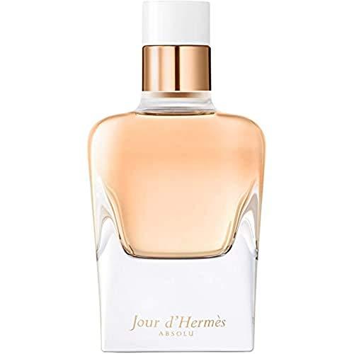 Hermès Jour D'Absolu Agua de Perfume Vaporizador 85 ml