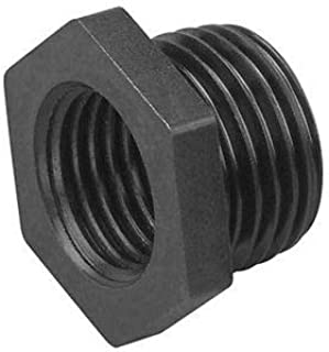 49-56-6560 Small Hole Saw Arbor Adapter for Milwaukee 49-67-0120