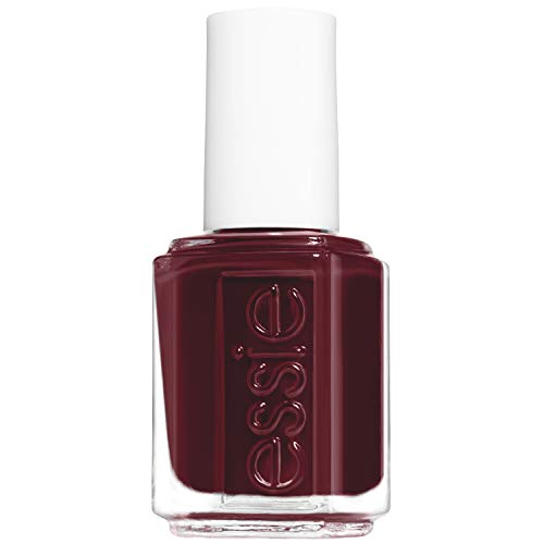 Essie Vernis à ongles Rouge 104 carry on
