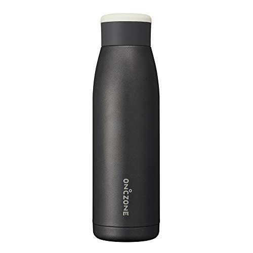 ON℃ZONEふるふるボトル 420ml OZFF420