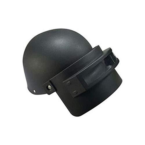 CAA Good Luck, eat Chicken Tonight, Level Three Helmet, PUBG Realistic Helmet