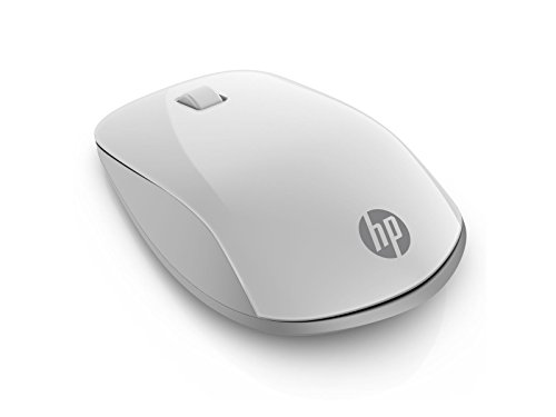 HP Z5000 Wireless Mouse Mouse