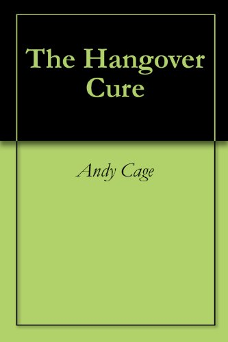 The Hangover Cu