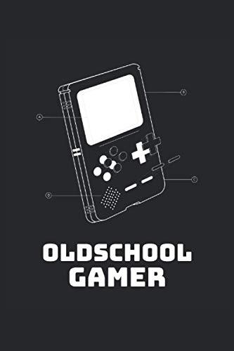 Gaming Gamer ... . Notebook: Planificador para jugadores y entusiastas de los juegos